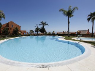 Stunning 3 bed apartment - Elviria, Marbella