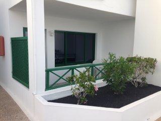 Apartamentos Centro de Puerto del carmen