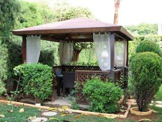 Amelina Villa No2