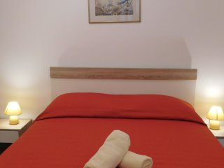 Cute Apartment in City Centre for 2 (Circolo)