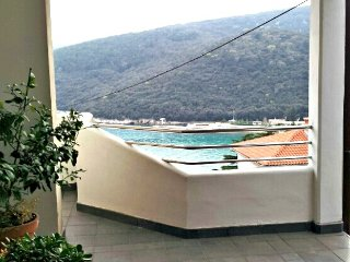 Apartments Dunja, Rabac