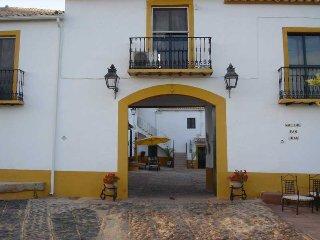 """Casa Rural """"El Molinero""""; Montoro (Córdoba)"""