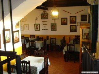 Casa Rural 'La Condesa'; Montoro (Cordoba)