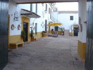 Casa Rural 'El Molino'; Montoro (Cordoba)