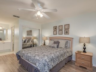 3-Bedroom Apartment - Grand Palms - near Disney
