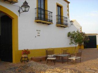 Casa Rural 'La Condesa'; Montoro (Cordoba). Capacidad 5 personas.