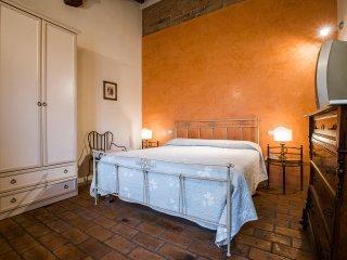 Tognazzi Casa Vacanze - Le stanze del Boccaccio
