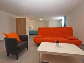 Apartment 9851