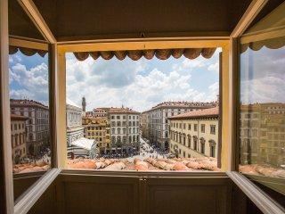 Duomo Martini (Monolocale x 2 persone), Florence