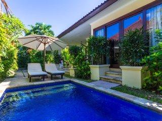 Zen Villa Bali