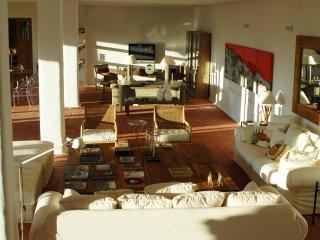 Can Vali | Villa de lujo en Ibiza