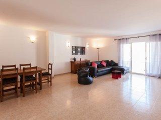 Moderno apartamento cerca de la playa, Port de Pollenca