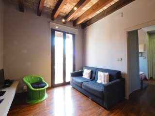 Suite Gracia, Barcelona