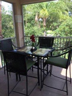 2 Bed - PGA  GOLF VILLA PORT ST LUCIE WEST,FL