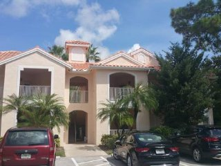 2br -  - PGA  GOLF VILLA PORT ST LUCIE WEST,FL ,, Port Saint Lucie