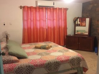 Bedroom for rent PSMGLC