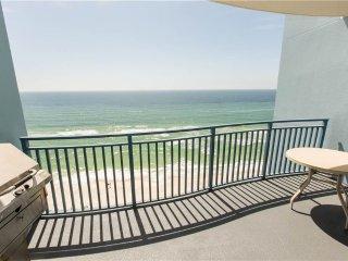 Sterling Breeze 1105, Panama City Beach