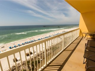 Calypso Resort & Towers 701E, Panama City Beach