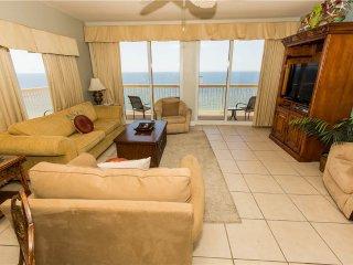 Calypso Resort & Towers 1201W, Panama City Beach