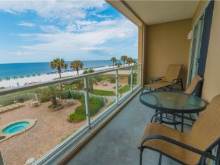 Sterling Sands 209, Destin