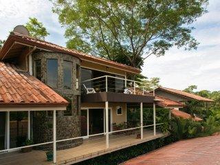 Villa Trade Winds: Manuel Antonio