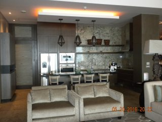 Vidanta Grand Luxxe Residence 4 bedoom