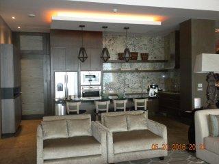 Vidanta Grand Luxxe Residence 4 bedoom, Nuevo Vallarta