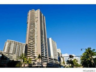 2br - 1270ft2 - Come to Waikiki and enjoy