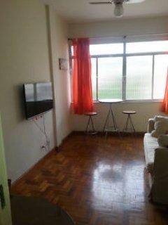 Condo for rent in Rio de Janeiro