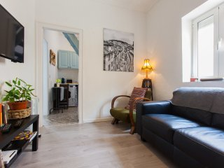 Chalet Apartment, Principe Real, Lisbon Centre