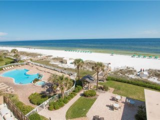 Sterling Sands 413, Destin