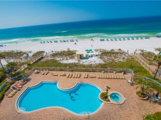 Sterling Sands 509, Destin