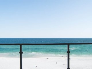 Sterling Sands 608 Destin ~ RA149107