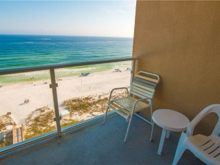 Sterling Sands 812 Destin ~ RA149092
