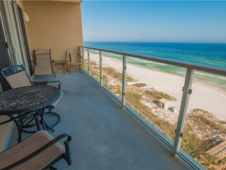 Sterling Sands 813, Destin