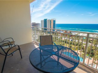 Sterling Shores 915 Destin