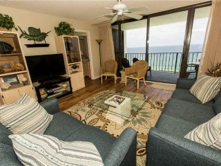 Watercrest 1204, Panama City Beach