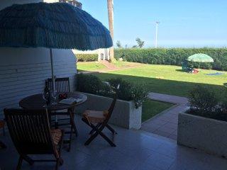 Apartamento a solo 5 metros de la playa., Las Palmas de Gran Canaria