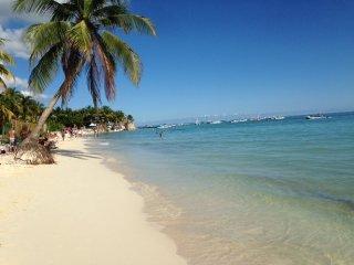 Casa Mar Depa de vacaciones, Playa del Carmen