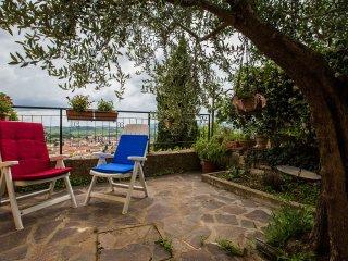 Tognazzi Casa Vacanze - La Casina