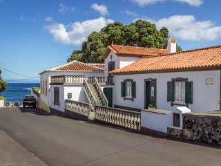 Vivenda Gomes (AL) - Seaside Cozy Traditional House