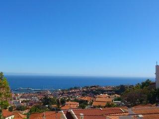 IMACULADO VILLAGE, Funchal