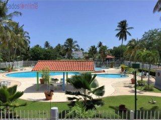 Villas De Playa 2, Dorado