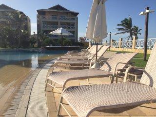 PortMaris Resort - Parque de Praia, Aquiraz