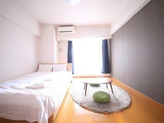 NEW OPEN SPECIAL PRICE! Ebisu House Daikoku
