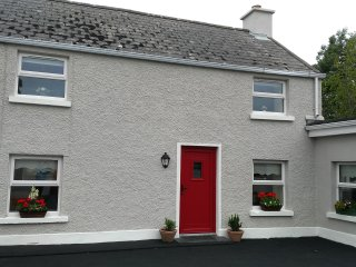 Newtown Cottage,kilkenny