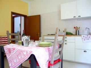 discoveremilia appartamento familiare