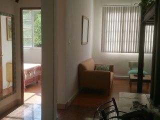 Alquilo hermoso apartamento en San Telmo, 60m2