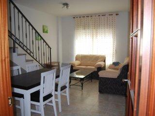 Apartamento  Vacacional en Baeza