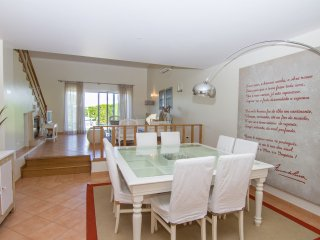 Tale White Apartment, Sagres, Algarve